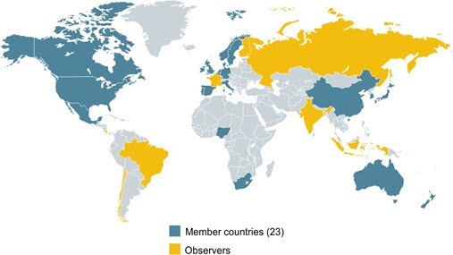 39292-membership-countries.jpg