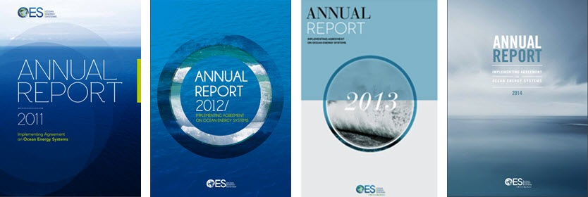 86114-annual-reports.jpg